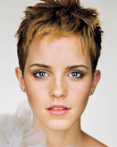 Blue-eye-emma-emma-watson-33681388-1126-1408
