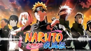 Naruto-Shippuden-640x360